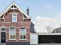 Stationsstraat 42 A in Made 4921 AD