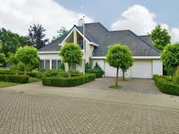 De Scheifelaar 209 in Veghel 5463 HX
