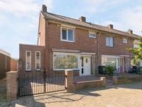Van Renesseweg 104 in Eindhoven 5645 JT