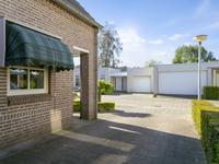 Loirelaan 5 in Eindhoven 5627 WJ
