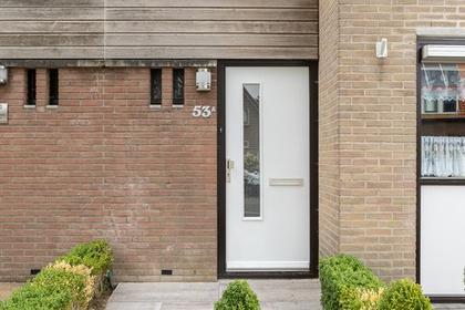 Veenderweg 53 A in Ede 6713 AC