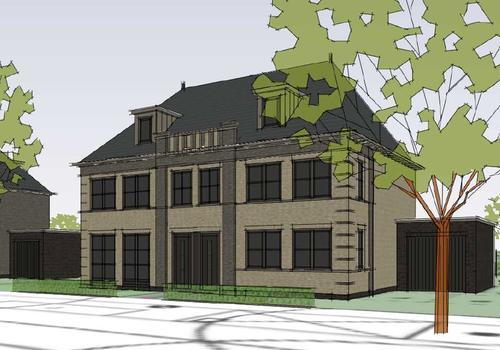 Nieuwbouw-De-Plantage-De-Buitenplaats-Het-Kanteel-Fase-4-Geldermalsen-Meteren-tweekapper2.jpg