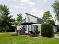 Munkedyk 2 C in Gaastmeer 8611 JM