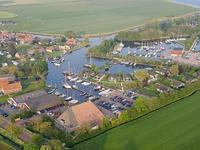 Munkedyk 2 D in Gaastmeer 8611 JM