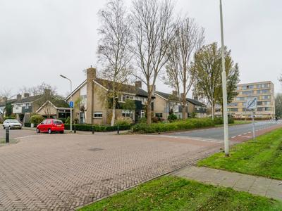 Reigerweg 10 in Enkhuizen 1602 PB