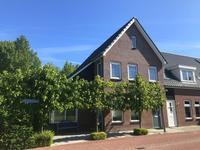 Hof Vriezenveen 1 in Gapinge 4352 AP