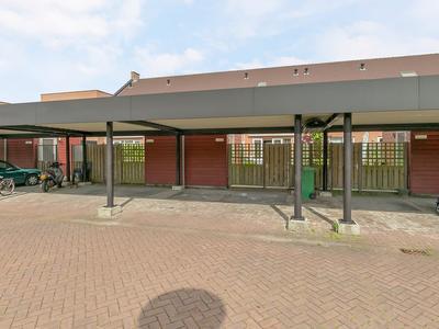 Nederlandstraat 77 in Almere 1363 DB