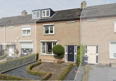 Prinsenlaan 28 in Middelburg 4336 HL