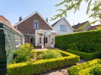 Overschiese Dorpsstraat 163 in Rotterdam 3043 CR