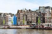 Amstel 106 Ii in Amsterdam 1017 AD