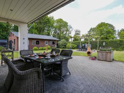 Heideweg 7 in Velden 5941 AW