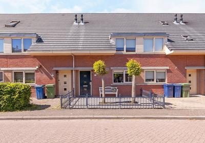 Gerrit Achterbergstraat 12 in Almere 1321 PJ