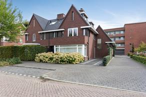 Vuurvlinderhof 13 in Oosterhout 4904 XL