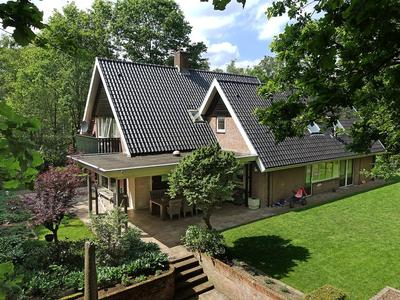 Meijerinksberg 14 in Wierden 7641 RZ