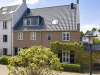 Kerkeland 45 in Oosterbeek 6862 VA