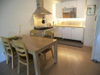 Merijntje Gijzenstraat 53 in Oosterhout 4906 EB