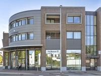Moergestelseweg 1 C in Oisterwijk 5061 BZ