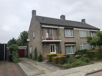 Prinses Beatrixstraat 4 in Berkel-Enschot 5056 HE