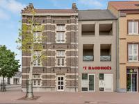 Dorpstraat 17 in Heythuysen 6093 EA