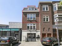 Dr. Van Mierlostraat 34 in Breda 4811 NL