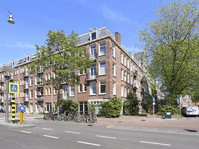 Eerste Keucheniusstraat 36 Hs in Amsterdam 1051 HS