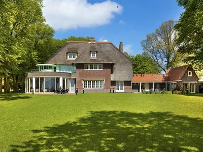 Westerlanderweg 17 in Westerland 1778 KK