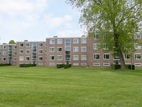Kwelderstraat 21 C in Leeuwarden 8931 AW