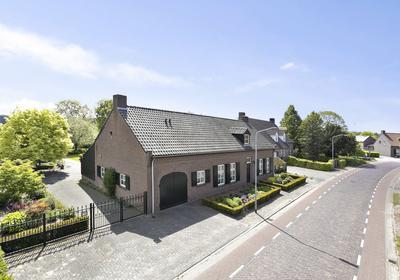 Dorpsstraat 110 in Valkenswaard 5556 VL