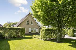 Meester Jongebloedstraat 1 A in Haulerwijk 8433 NA