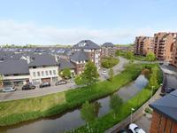 De Eendracht 60 in Delft 2614 LX