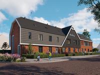 De Dijkjes (Bouwnummer 81) in Elburg 8081 PM