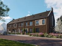 De Dijkjes (Bouwnummer 123) in Elburg 8081 PM