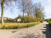 Zandstraat 31 in Casteren 5529 AP