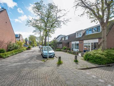 Schokkerhof 48 in Alkmaar 1826 EC
