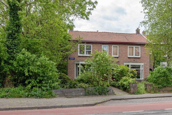Heilooerdijk 50 in Alkmaar 1814 LP