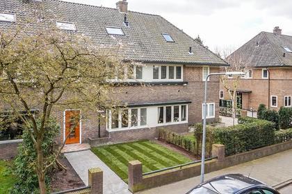 Johannes Geradtsweg 173 in Hilversum 1222 PS