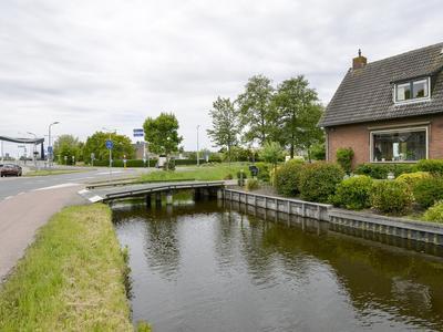 Drechtdijk 82 in De Kwakel 1424 RJ