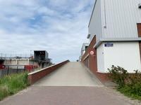 Het Arsenaal 44 126 in Den Helder 1781 XR
