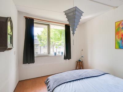 Hans De Riesstraat 18 in Alkmaar 1827 NR