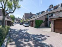 Paul Huflaan 39 in Utrecht 3584 GB
