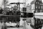 Langegracht 254 in Leiden 2312 PE