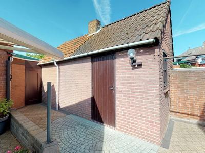 Mijn Carlstraat 6 in Landgraaf 6372 VE