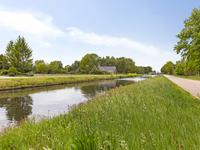 Vleddersweg 2 in Holsloot 7845 TK