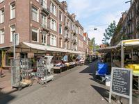 Ten Katestraat 12 3 in Amsterdam 1053 CE