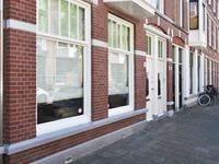 Nicolaistraat 54 in 'S-Gravenhage 2517 TC