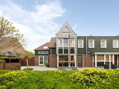 Zonnehof 21 in Landsmeer 1121 BB