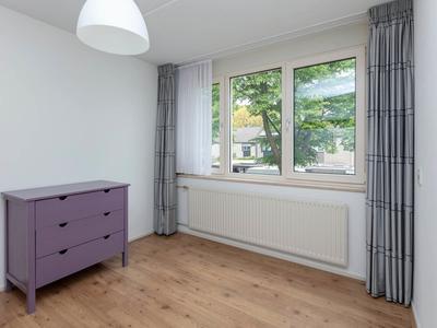 Dinant Dijkhuisstraat 200 in Hengelo 7558 GE