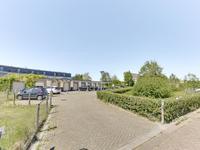 Mostheuvelstraat 43 in Tilburg 5045 DP