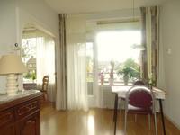 Biesboschlaan 14 in Stadskanaal 9501 PN