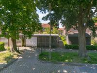 Zijlstraweg 24 in Numansdorp 3281 AX